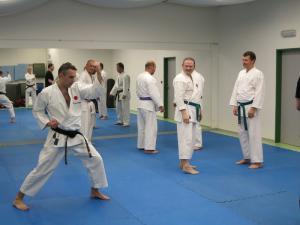 karate-kakao-trenink-2