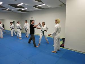 karate-kakao-trenink-3