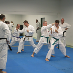 karate-kakao-trenink-4