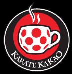 Karate Kakao